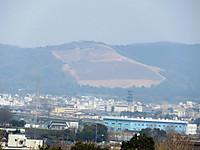 Ensoku_117_2